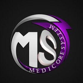 MEDICORE SYSTEM (medicoresystem) on Pinterest