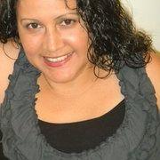 Julia Carrillo
