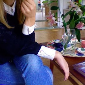amandacecilia (amandacecilia) on Pinterest