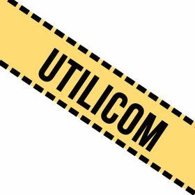 Utilicom Australia
