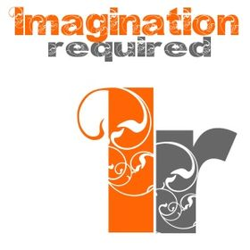 Imagination Required