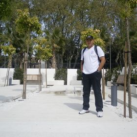 Icaro Gardens