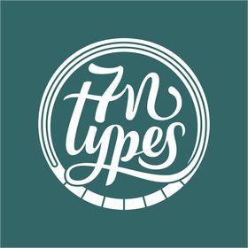 7NTypes