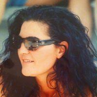 Carla galletti dating