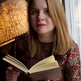 Agnes Kusler