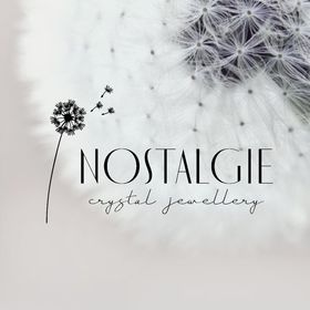 NOSTALGIE ART
