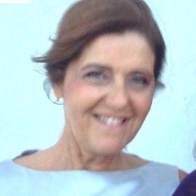 Carmen Mari