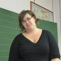 Barbara Nikolett Kovács