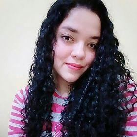 Anna Clara Nascimento