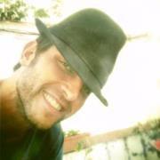 Xavi Faus
