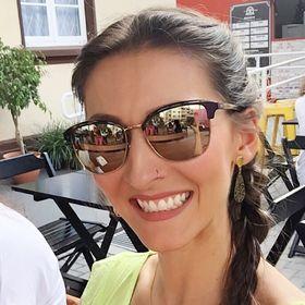 Carolina Wodzinsky Radtke