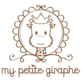 My Petite Giraphe