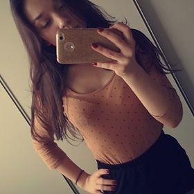 Maja Nowicka