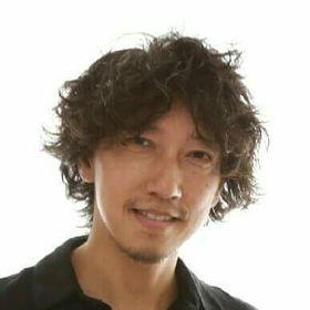 Yoshiro Kikuchi