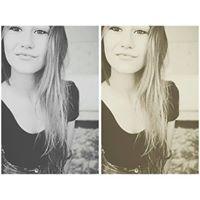 Savannah Gronn