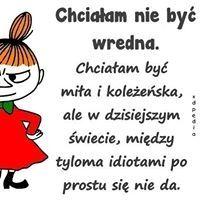 Ola Kozłowska