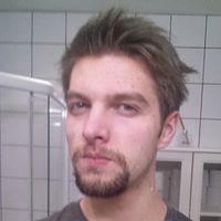 Fredrik Nesse