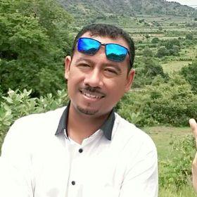 Hendro Suryanto
