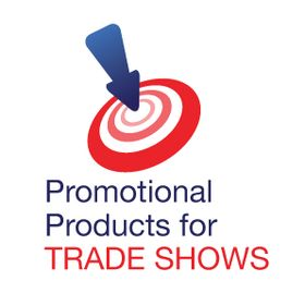 Promotional Products For Trade Shows