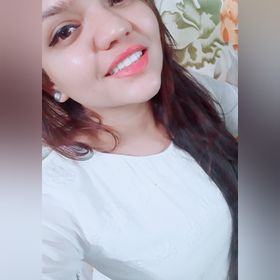 Archana Saini