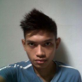 Ricky Mardiansyah