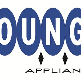 Youngs Appliances