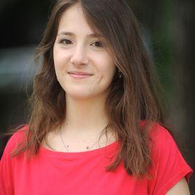 Irina Chirulescu