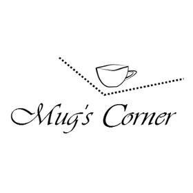 Mug's Corner