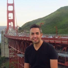 Jorge Pasalagua