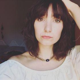 Cassandra Dielschneider