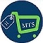Middletown Sales, LLC