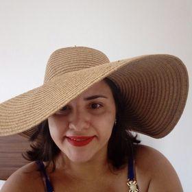 Rosa Moraes
