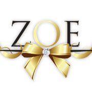 Zoe Zoe