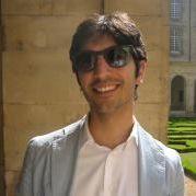 Romain Pons