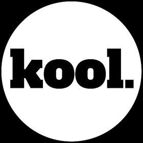 Kool Design