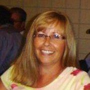 Lori Bender