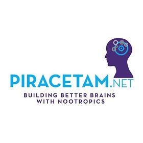 Piracetam.NET