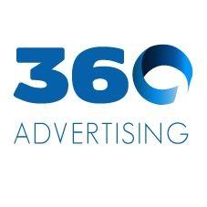 360advertising