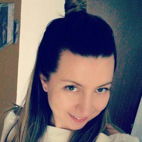 Magda Smutek