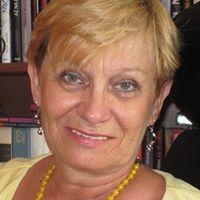 Maria Dedinska