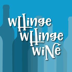Whinge Whinge Wine   Motherhood, Parenting and Mom Humour Blog