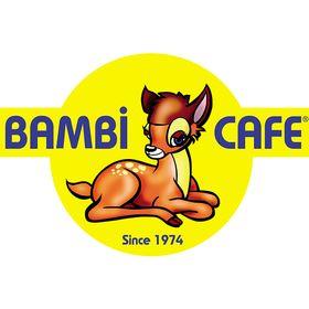 Bambi Cafe