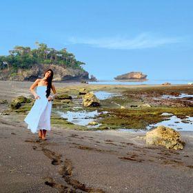 Tiwi Ussi