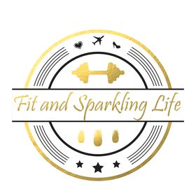 Fit and sparkling Life