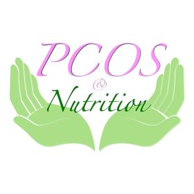 PCOS and Nutrition