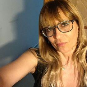 Sandra Occhietti