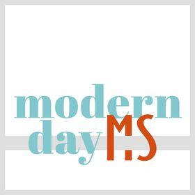 Modern Day MS