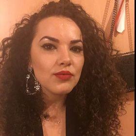 Sanela Amalia
