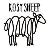Kosy Sheep