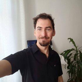 Eduardo Risi
